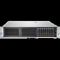 gambar HP ProLiant DL380 G9 2U - 4R2087