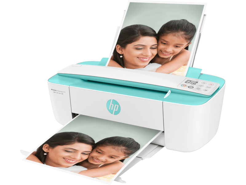 gambar HP DeskJet Ink Advantage 3776 02