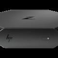 gambar HP Z2 Mini G3 1MD64PA