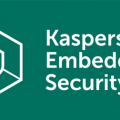gambar Kaspersky Embedded Systems Security